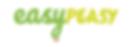 EasyPeasy_Logo.png