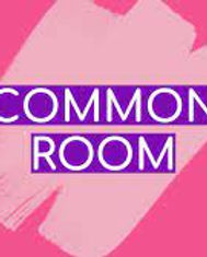 common room.jpg