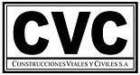 cvc (2).jpg