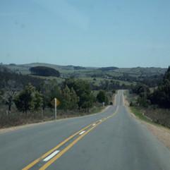 MTOP - Ruta 13