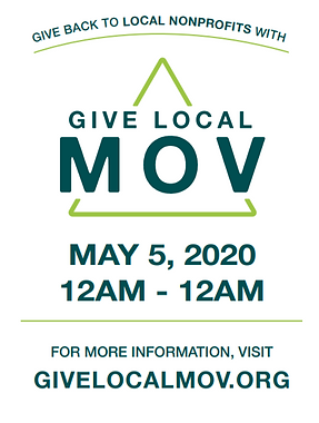 2020 Give Local MOV Flier.png