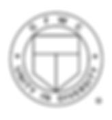 GFWC BW logo.png