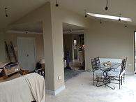 Platinum Decor, Platinum Decor Crewe, Painting and Decorating, Crewe, Cheshire, Interior decorating, Painting, Painter and Decorator in Crewe, Interior design, Decorators, Decorator, Painter and Decorator