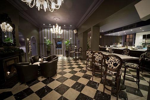 Platinum Decor, Platinum Decor Crewe, Painter and Decorator, Painting and Decorating, Crewe, Cheshire, Interior decorating, Painting, Painter and Decorator in Crewe, Interior design, Decorators, Decorator