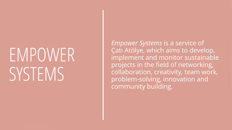 Empower Systems