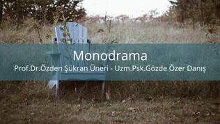 MONODRAMA_nodate.jpg