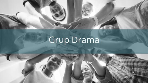 grup drama_oct2018.jpg