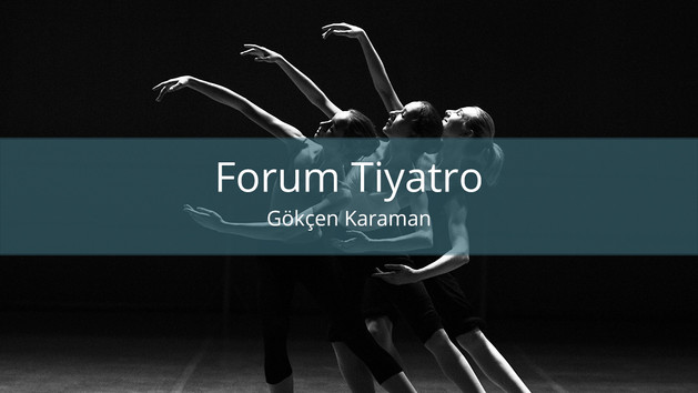 forum tiyatro.jpg
