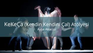 kekeca_atolye_2020.jpg