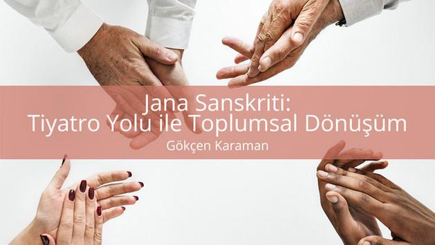 Jana Sanskriti (2).jpg
