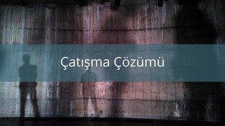 CATISMA COZUMU.jpg