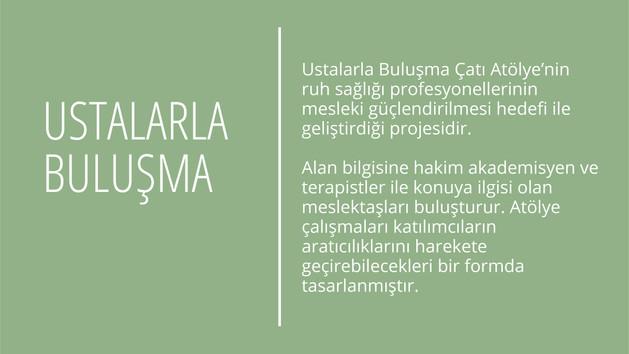 ustalarla bulusma_2018.jpg