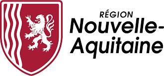 logo Nouvelle-Aquitaine.png