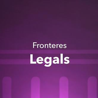 FRONTERES LEGALS.png