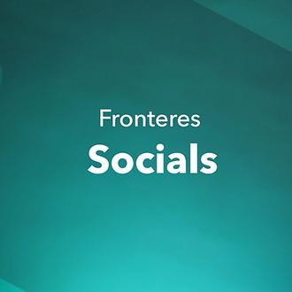 FRONTERES SOCIALS.png