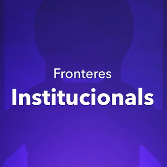 FRONTERES INSTITUCIONALS.png