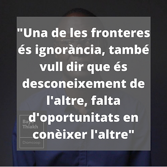 FRONTERES INVISIBLES.png