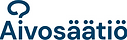 Aivosaatio_Logo_SU_RGB_Sininen_edited_ed