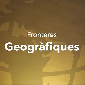 FRONTERES GEOGRÀFIQUES.png
