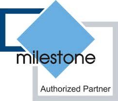 Milestonesys
