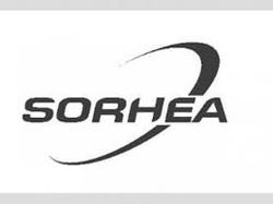 sorhea