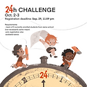 24h_hour_challenge_poster.png