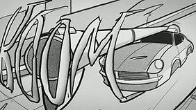 AnimateConcordia_Logo-V03_edited.png