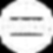 AnimateConcordia_Logo-V03_edited_edited.