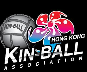 Kinball logo_ok 拷貝.png