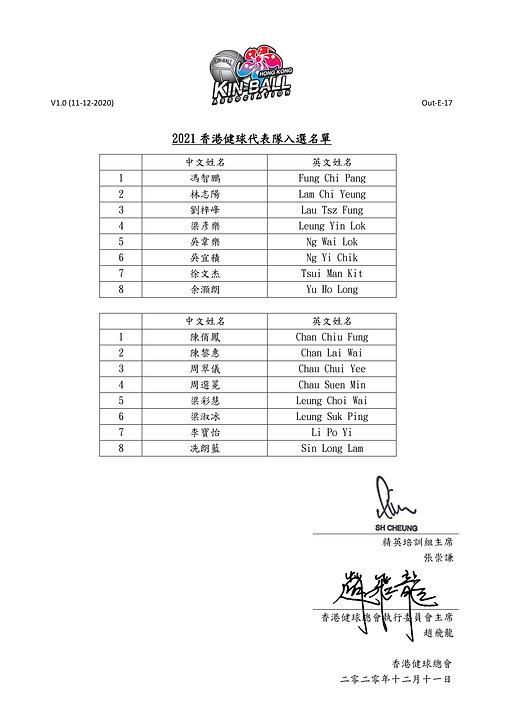 Out-E-17 - 2021 香港健球代表隊入選名單 (V1.0).jpg