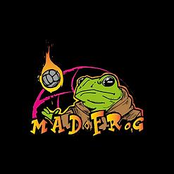 madfrong_output-01.png