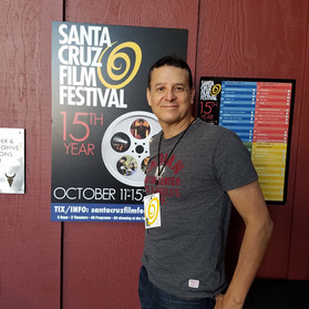 Alex_Santa Cruz film fest.jpg