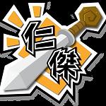仁傑kinball logo.png
