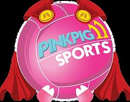 Pinkpig.png