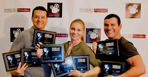 FLA-at-PHW-Philly-2017-8-awards-alex-dLerma-linda-burzynski-ed-aristone-4web_Enhanced.jpg