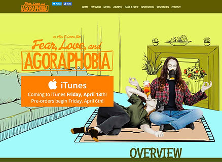 iTunes_FLA.jpg