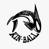 Orac公開球隊logo.jpeg