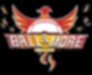 Ball & More Full Logo.png