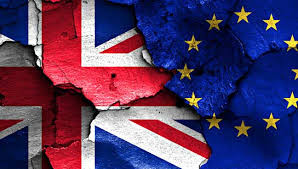 It Is Time For The UK To Leave The EU