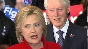 Bill Clinton Wrecked the U.S. Economy