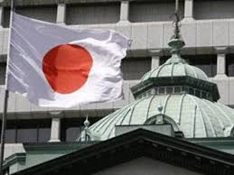 Japanese Policy Makers Keep Failing