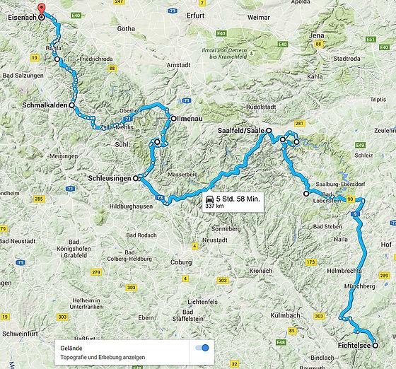 Die-Route.jpg