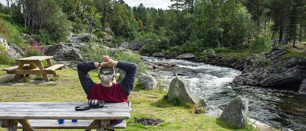 Urlaubsfotografie - Tipps und Tricks