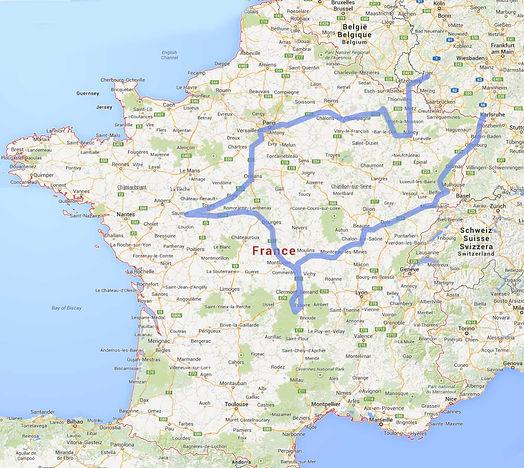 Uebersicht-Route.jpg