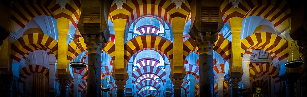 Wohnmobil Reisebericht Spanien