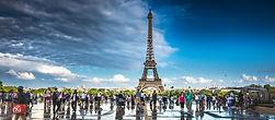 Wohnmobil Urlaub Frankreich Mitte