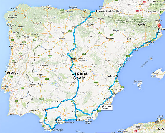 Gesamt-Route.jpg
