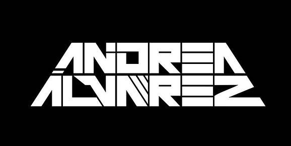 Andrea Alverez Logo.jpeg