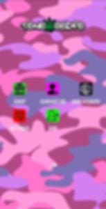 8ffe69ca-6588-4290-be6b-cb9fc30084c5.jfi