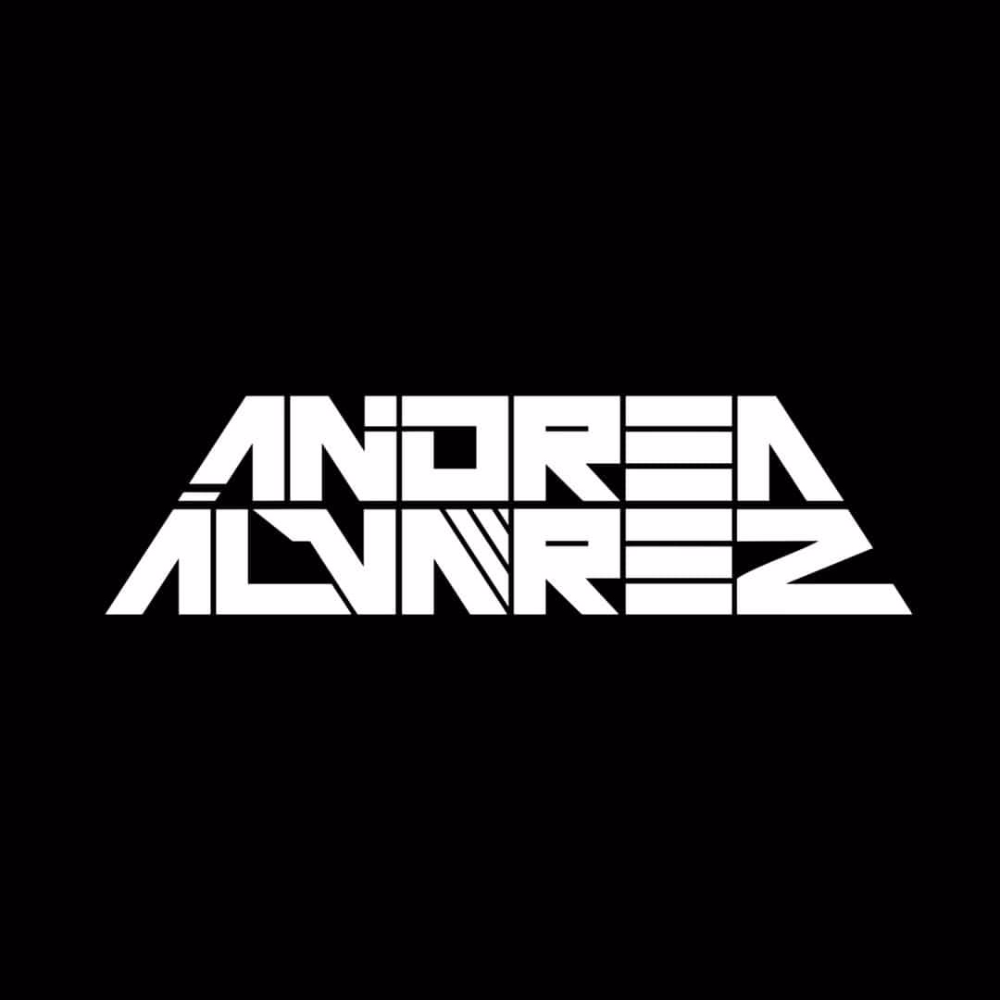 ANDREA ALVEREZ LOGO SQUARE big.png